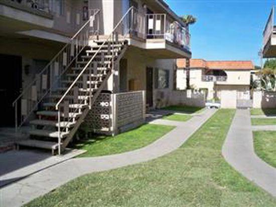 6312 Newlin Ave APT G, Whittier, CA 90601