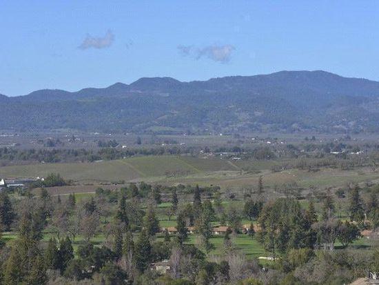 430 Bear Creek Cir, Napa, CA 94558