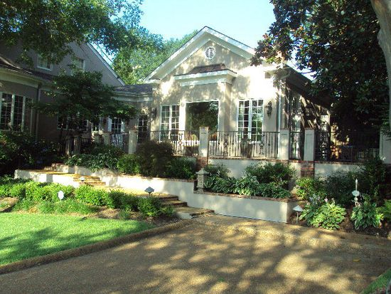 640 Tyler Ave # 6, Oxford, MS 38655