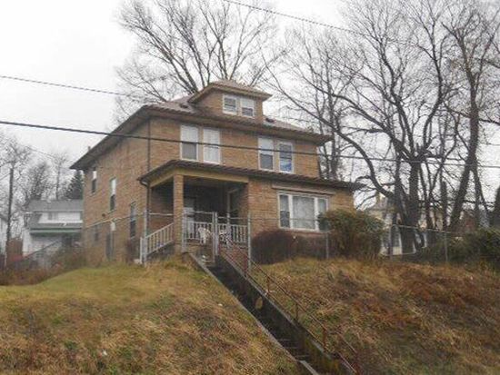 326 National Pike E, Brownsville, PA 15417