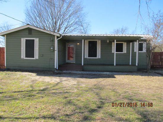 5856 Fm 2194, Farmersville, TX 75442