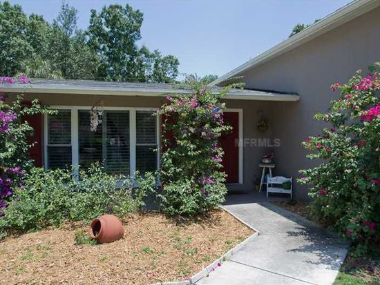 4522 S Hesperides St, Tampa, FL 33611