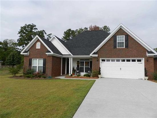 471 Cove Pointe Dr, Florence, SC 29501