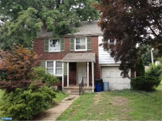 4220 8th Ave, Temple, PA 19560