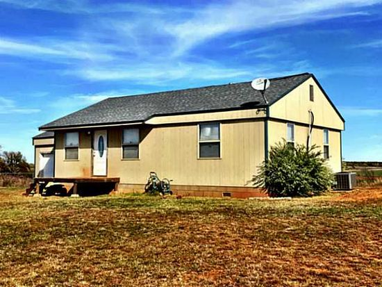 18632 May Ave, Purcell, OK 73080