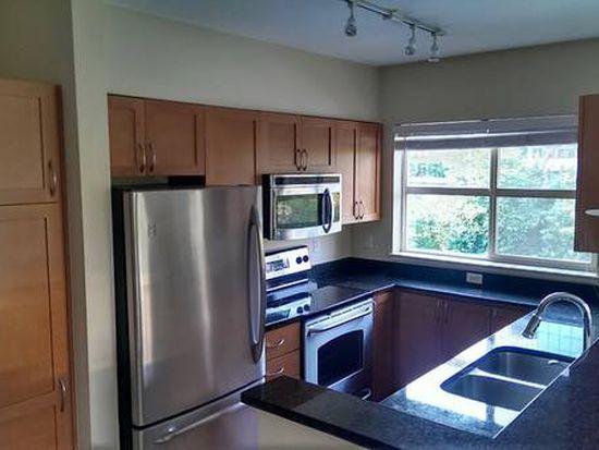 111 108th Ave NE UNIT A302, Bellevue, WA 98004