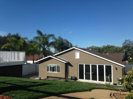 785 Del Rio Ave, Encinitas, CA 92024