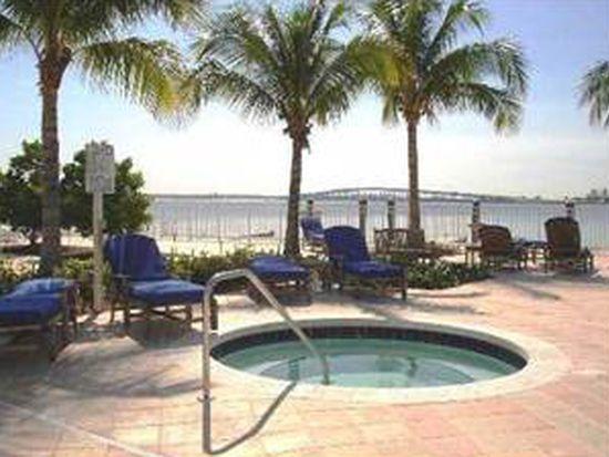 2101 Brickell Ave APT 1405, Miami, FL 33129