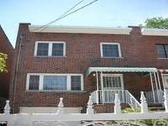4065 Baychester Ave, Bronx, NY 10466