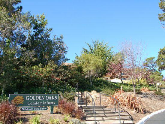 2104 Golden Oaks Ln, Monterey, CA 93940