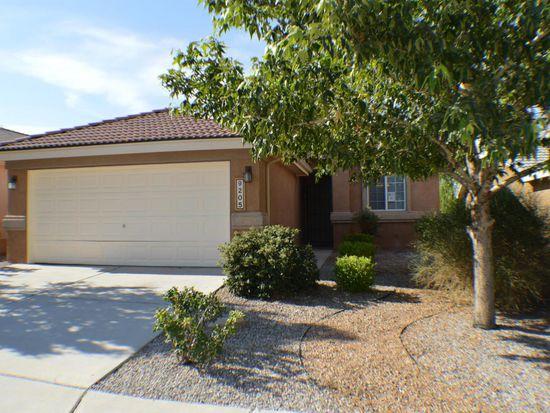9205 Sundoro Pl NW, Albuquerque, NM 87120