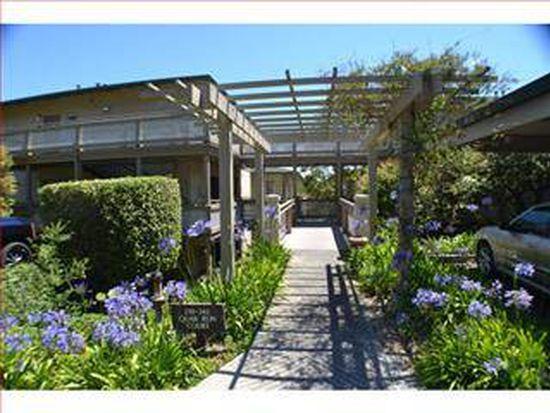 241 Quail Run Ct, Del Rey Oaks, CA 93940