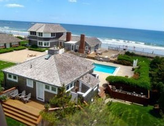 131 Boston Neck Rd, Narragansett, RI 02882