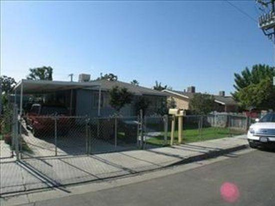 216 Augusta St, Bakersfield, CA 93307