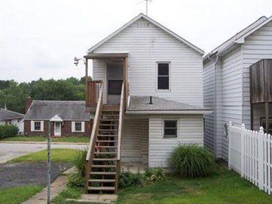 339 S Hamilton Ave, Greensburg, PA 15601