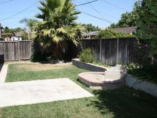 296 N Abbott Ave, Milpitas, CA 95035