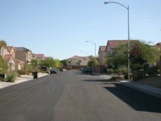 7416 Wine Creek St, Las Vegas, NV 89139