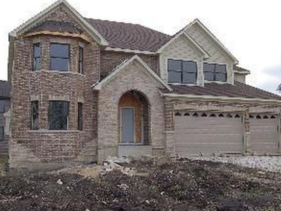 1755 Shaffner Rd, Wheaton, IL 60189