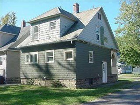 1624 W 3rd St, Ashtabula, OH 44004