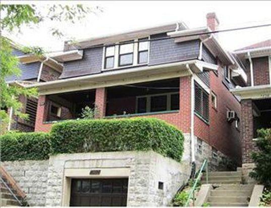 7322 Princeton Pl, Pittsburgh, PA 15218