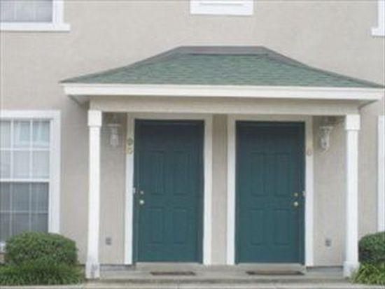 110 Starr Ave APT 95, Starkville, MS 39759