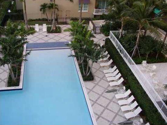 2000 N Bayshore Dr APT 702, Miami, FL 33137