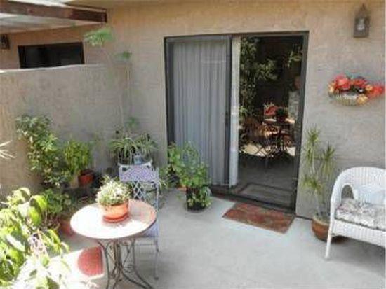 865 Swiss Trl, Duarte, CA 91010