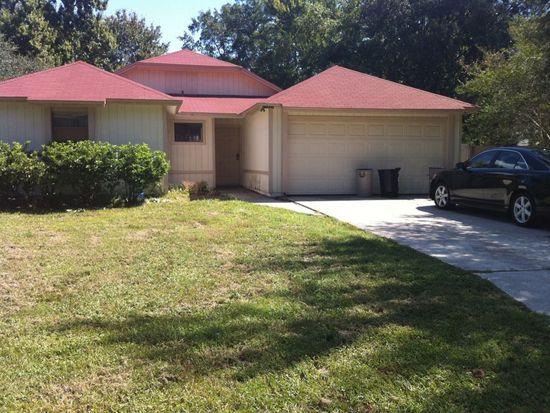 11227 Cloverhill Cir E, Jacksonville, FL 32257
