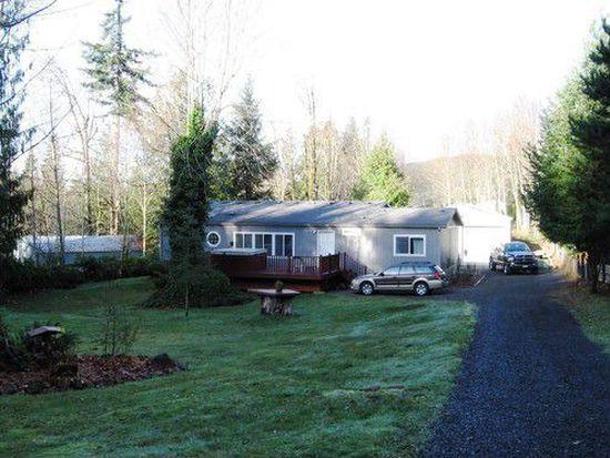 20385 SE Alder Creek Rd, Sandy, OR 97055