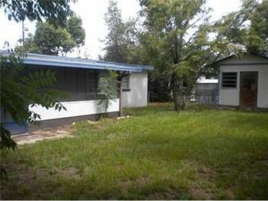 10909 N Florence Ave, Tampa, FL 33612
