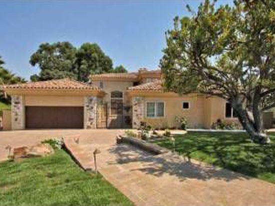 5817 Bucknell Ave, La Jolla, CA 92037