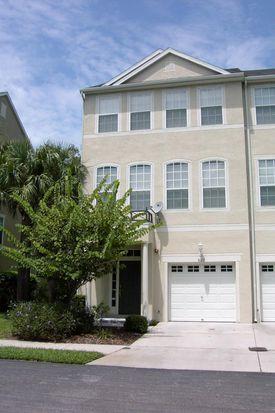 3027 Bayshore Pointe Dr, Tampa, FL 33611