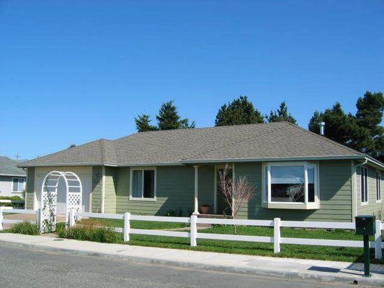 4425 Lewis Ave, Eureka, CA 95503