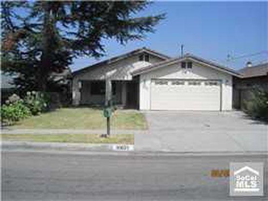 10621 Victoria Ave, Whittier, CA 90604