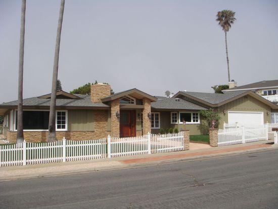 5712 Rutgers Rd, La Jolla, CA 92037
