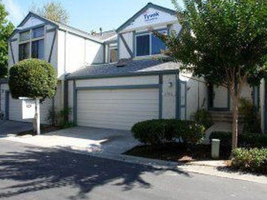 11416 Garden Terrace Dr, Cupertino, CA 95014