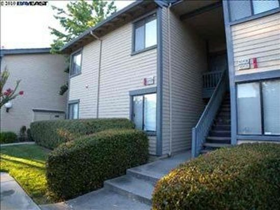 6043 Joaquin Murieta Ave APT F, Newark, CA 94560