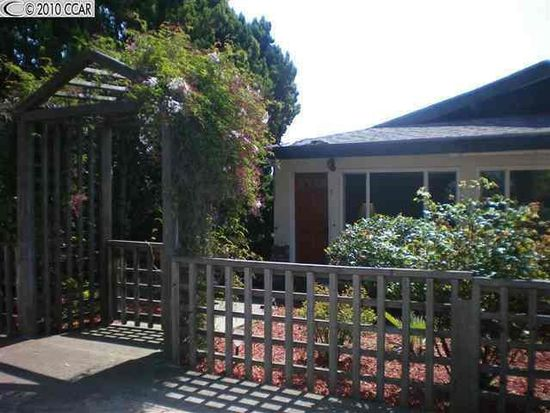 3591 65th Ave APT 1, Oakland, CA 94605