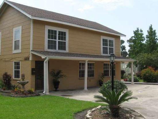 3231 Charles Ave, Groves, TX 77619