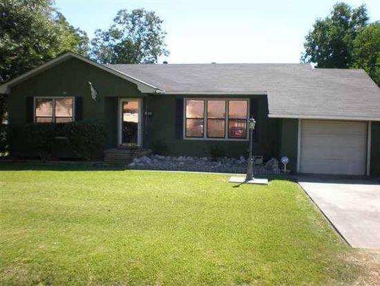 6350 25th St, Groves, TX 77619