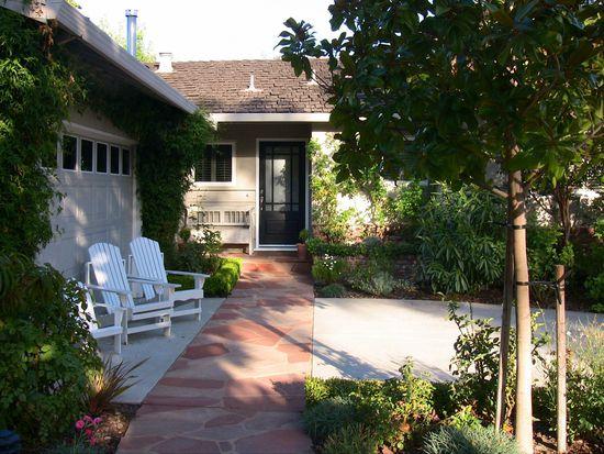 5372 Keene Dr, San Jose, CA 95124