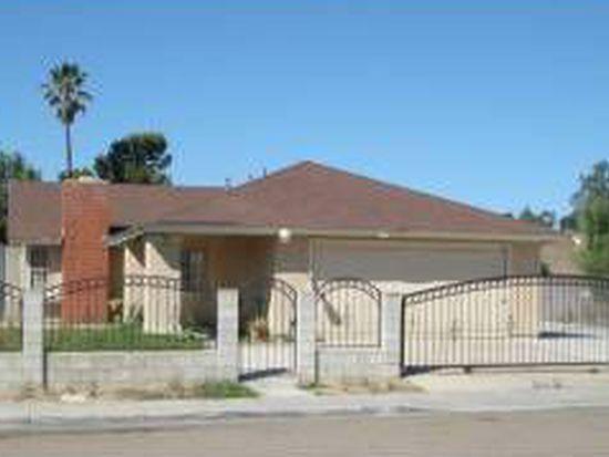 706 Leghorn Ave, San Diego, CA 92114