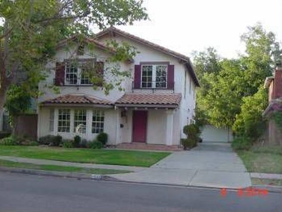 1537 Argonne Dr, Stockton, CA 95203