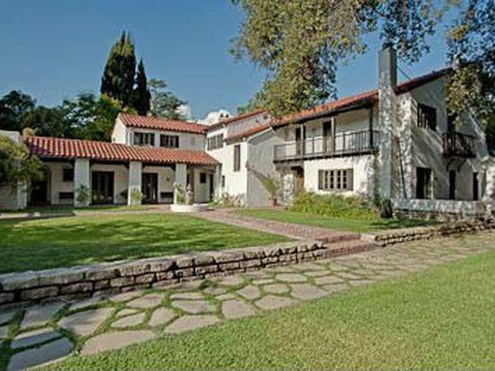 1066 Charles St, Pasadena, CA 91103