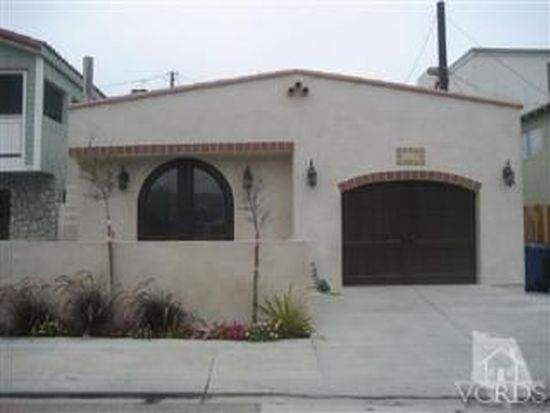 108 Eagle Rock Ave, Oxnard, CA 93035