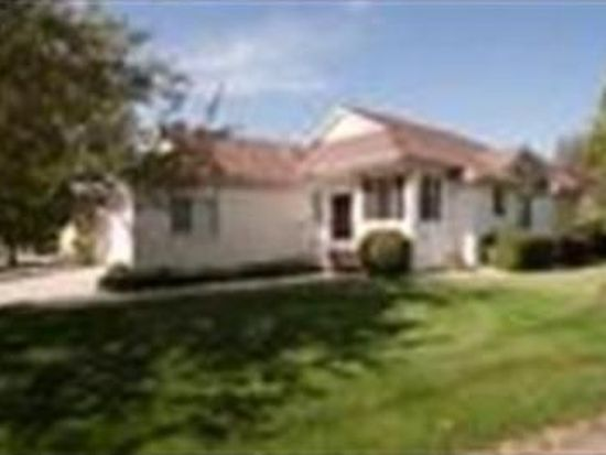 5024 Coventry Ct, Boulder, CO 80301