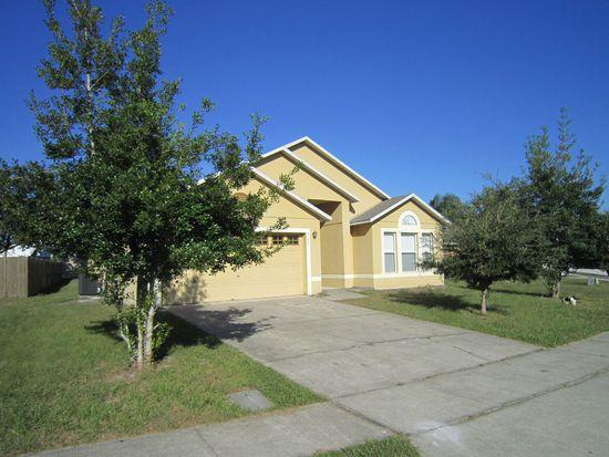 4133 Newtonhall Dr, Orlando, FL 32826