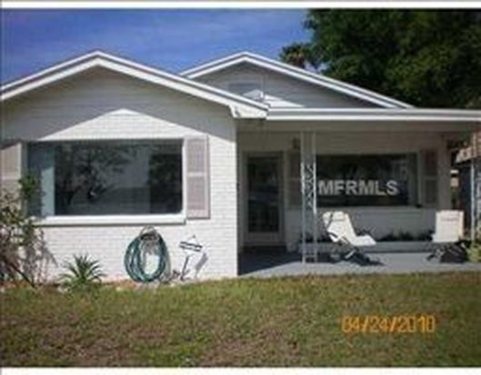 516 Channel Dr, Tampa, FL 33606