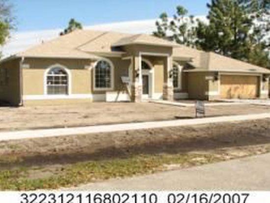 2739 Babbitt Ave, Orlando, FL 32833
