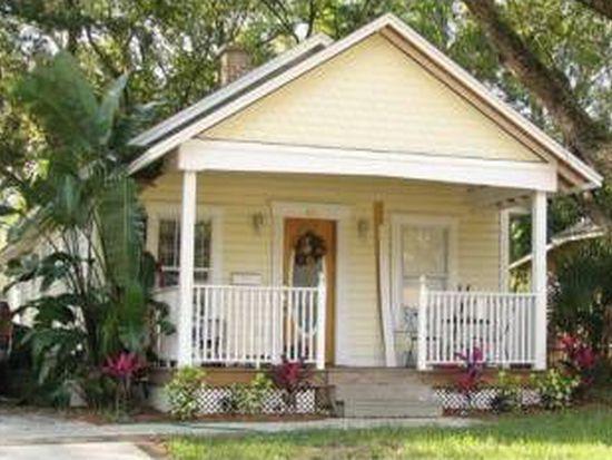 116 E Spruce St, Orlando, FL 32804